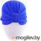 Шапка для бани Fashy Sauna Cap / 3821-50 (синий)