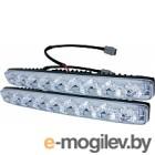 Ходовые огни AVS Light DL-9A / a80749s
