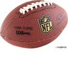Мяч для американского футбола Wilson NFL Mini / WTF1637