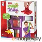 Игровой набор 1Toy Слайм тайм Лава / Т14306