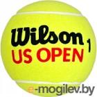Набор теннисных мячей Wilson US Open Extra Duty / WRT106200 (3шт)