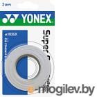 Грип Yonex Super Grap / AC 102-3 EX (3шт)