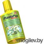Удобрение для аквариума Tetra PlantaPro Macro / 707901/240094 (250мл)
