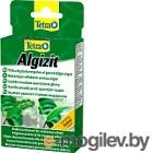 Средство от водорослей Tetra Agua Algizit / 708755/770386 (10таб)