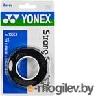 Грип Yonex Strong Grap AC / AC135EX-3 (черный)