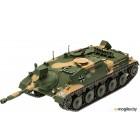 Сборная модель Revell Немецкий истребитель танков Kanonenjagdpanzer 1:35 / 03276