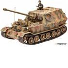 Сборная модель Revell Немецкий истребитель танков Elefant 1:35 / 03254