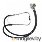 Стетоскопы CS Medica CS-421 Black