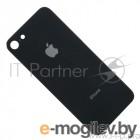 корпус для iPhone 8 Black