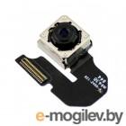 камера задняя для iPhone 6 Plus