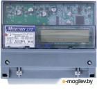 Счетчик электроэнергии Инкотекс Меркурий 231 AT-01 I
