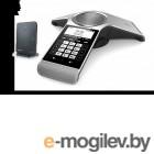 YEALINK CP930W-Base, конференц-телефон DECT и база W60B, шт
