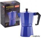 Гейзерная кофеварка Mallony Grande 004263