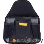 Inforce поясная сумка для инструмента, 12 карманов 11-25-04