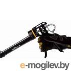 Inforce Полукорпусный пистолет для герметика 01-13-05