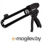 Inforce Универсальный пистолет для герметика и силикона 01-13-08
