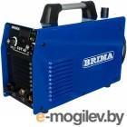 Brima Инвертор плазменной резки CUT-40 220В плазмотрон РТ-31 0005685