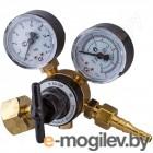 Сварог Регулятор углекислотный Сварог У-30-5М TR-137A-FG 94721