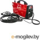 HELVI Инверторный аппарат воздушно-плазменной резки PC 33 INVERTER 99830024