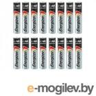 AAA - Energizer Max E92 1.5V (16шт) 39518