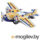 Pilotage Самолет Yellow RC38104