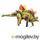 Pilotage Динозавр Стегозавр RC39686