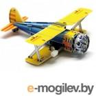 Pilotage Самолет Classic Fighter RC39689