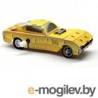 Pilotage Машина Yellow RC39695