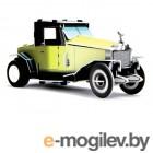 Pilotage Машина классическая Yellow RC39698