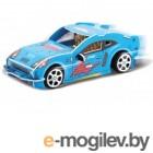 Pilotage Спортивная машина Blue RC39880