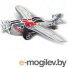 Pilotage Самолет Red RC39884
