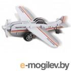 Pilotage Самолет White RC39885