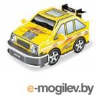 Pilotage Машина S Yellow RC39889