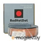 RedHotDot Проволока сварочная омедненная SG2 Fe d=0,8 мм в катушке D200, 5 кг MR08205