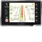 Автомобильный навигатор Dunobil Consul 5.0 Parking Monitor