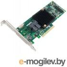Adaptec ASR-8805 SGL RAID 0/1/1E/10/5/6/50/60, 8i ports, 1Gb (2277500-R)