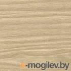 Порог КТМ-2000 110-617 Н 1.35м (дуб беленый)