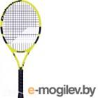 Теннисная ракетка Babolat Nadal Jr / 21 140247-191-000