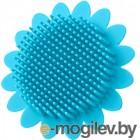 Мочалка Roxy-Kids RSB-001 (голубой)