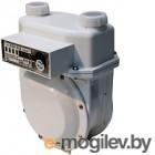 Счетчик газа бытовой БелОМО СГД G1.6 (правый)