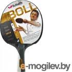 Ракетка для настольного тенниса Butterfly Timo Boll Gold CV
