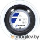 Струна для теннисной ракетки Babolat Rpm Blast / 243101-105-125 (200м, черный)