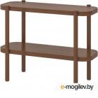 Консольный столик Ikea Листерби 904.090.37
