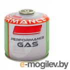 Газовый картридж Coleman C300 Performance 3000005765