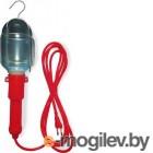 Светильник переносной AVS LW-1560W / A07091S