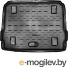 Коврик в багажник AVS для 3D Lada Xray BK-09/ A78764S