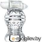 Мастурбатор для пениса ToyFa Lingam Shakti / 880202