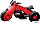 Детский мотоцикл Miru TR-BDQ6199 (красный)