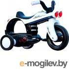 Детский мотоцикл Miru TR-XSJ999A (белый)