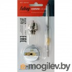 Сопло FUBAG 130102  2.5мм для краскораспылителя master g600 игла головка